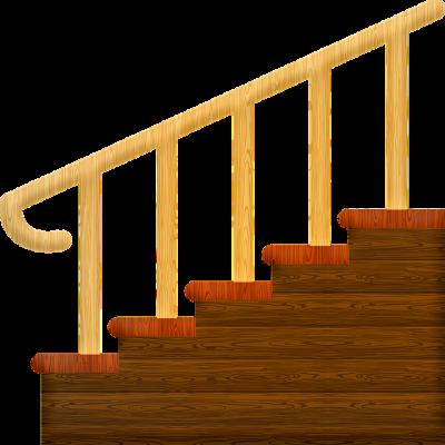 Tak for I er kommet forbi! I dag skal vi tale om trappevask i København. Det skal nemlig handle om et firma, som er super dygtige til trapperengøring.